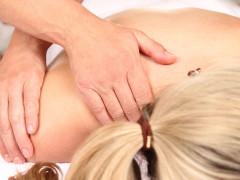 la-petite-clinique-ste-therese-massotherapie