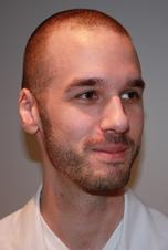Philippe-Olivier Jasmin