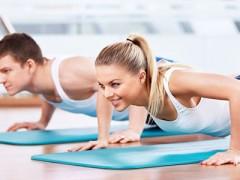 la-petite-clinique-ste-therese-entrainement-physique
