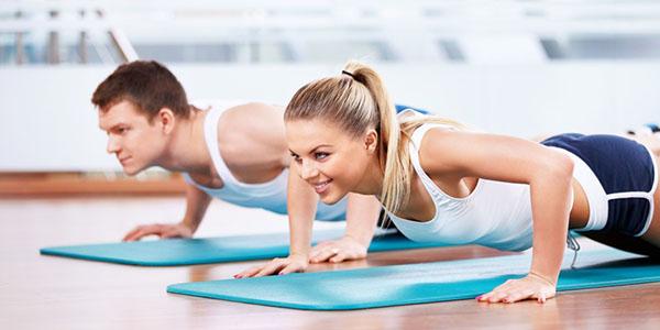 entrainement-physique