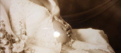 Favoriser le lien mère-foetus lors du traitement ostéopathique un concept en évolution