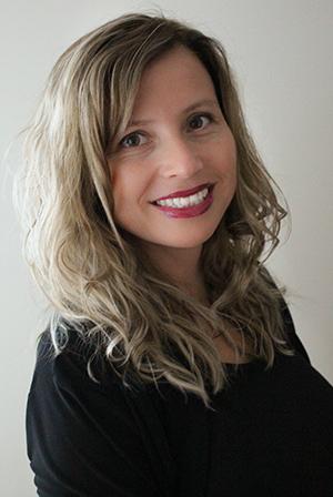 Ariane Villeneuve